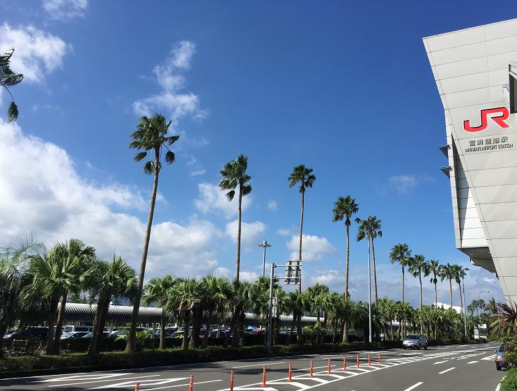 160929_to宮崎_空港_フェニックス