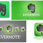 初心者にも分かりやすいEvernoteの基本的な使い方