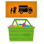 Amazonせどりはまとめ買いされると利益率がアップする!