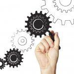 「仕組み化」を構築しやすい電脳せどりは副業におすすめです