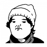 ふざけた面白さの裏側にものすごい才能と努力を感じる岡崎体育さん