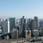 大阪でプチせどりツアーをやってきました!