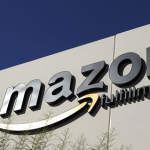 Amazonセラーセントラル画面でのFBA納品手続きの流れ