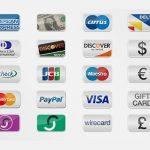せどりの仕入れにおいて賢くクレジットカードを使う方法