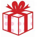 メルマガ登録特典プレゼントの店舗情報を追加しました!