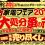 【仕入れレポート①】ヤマダ電機の家電フェア2016&大処分蚤の市