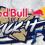 テコンドーイベント「Red bull Kick it」がすごい!